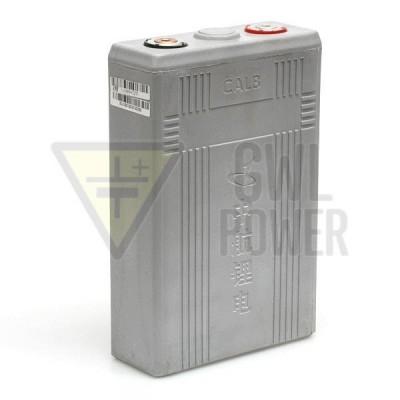 LIFEPO akumulátor 3,2 V 100 Ah (LiFePO4)