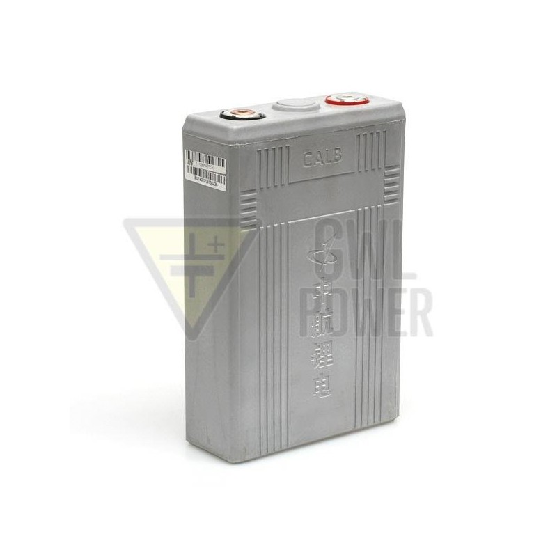 LIFEPO akumulátor 3,2 V 180 Ah (LiFePO4)
