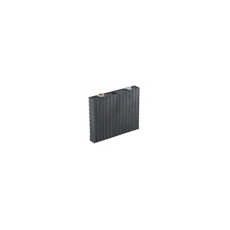 Baterie LiFePO4 3,2 V 300Ah