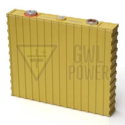 Baterie LiFeYPO4 3.2V 100Ah