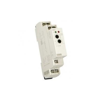 Hlídací proudové relé PRI-51, AC 0,1A -1A