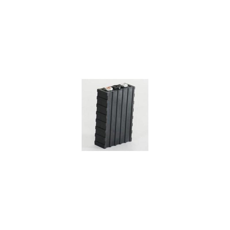 Baterie LiFeYPO4 3.2V 60Ah (Sinopoly)