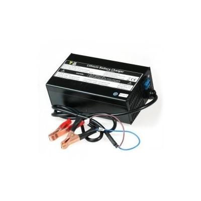 Nabíječka LiFePo 48V 10A