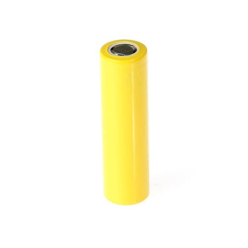 Baterie A123 3.3V 1100 mAh LiFePO4