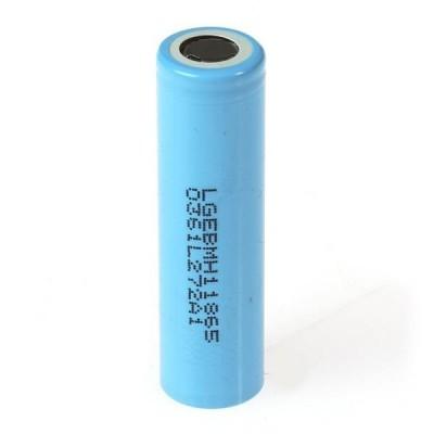 Baterie Li-ion 3.7V 3200 mAh LG MH1