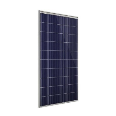 Solární panel CanadianSolar Poly 280Wp 60 cells