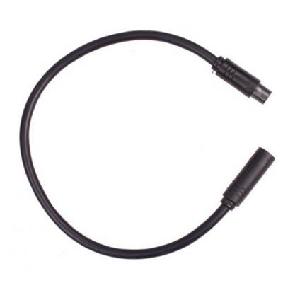 Prodlužovací kabel pro středové pohony / ENA