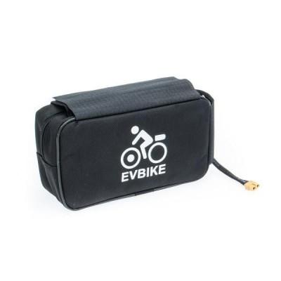 Baterie EVBIKE 48V 13Ah v brašně