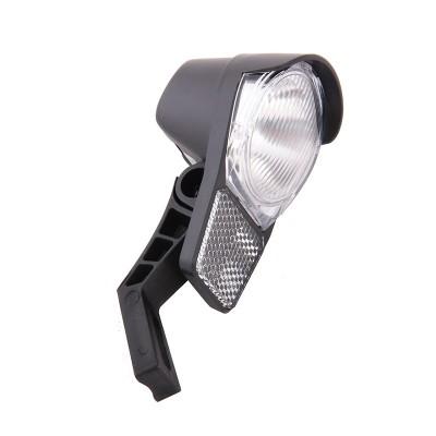 Přední světlomet LED 36V