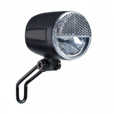 Přední světlomet LED PRO 6-48V
