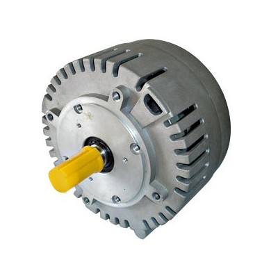 MARS 0907 BLDC motor 24-48V 5000W