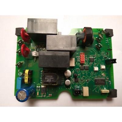 EVSE elektronika pro nabíjecí stanice / kabely 10A
