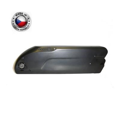 Akumulátor Li-ion Samsung 36V 11,6 Ah + nabíječka 2A