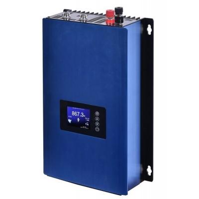 GridFree měnič 1000W SUN-1000G (vstup 22-65V)