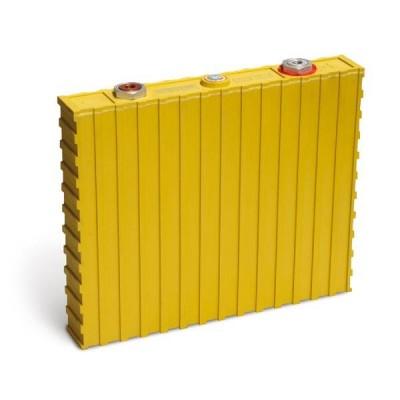 Baterie LiFePO4 3.2V 300Ah Winston