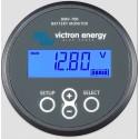 Monitor stavu baterie BMV 700