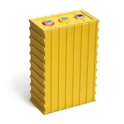 Baterie LiFePO 3.2V 100Ah Winston