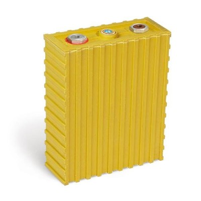 Baterie LiFePO 3.2V 100Ah Winston WIDE