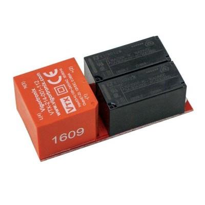 EVSE Kit 2x16A pro EV nabíjecí stanice kabely