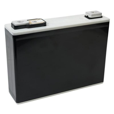 Baterie Li-Ion SDI94 3.7V 94AH, Samsung NMC