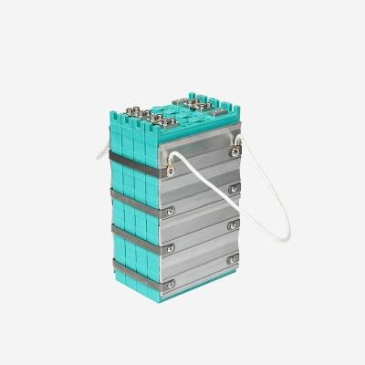 Baterie GBS LiFePO4 12V 30Ah