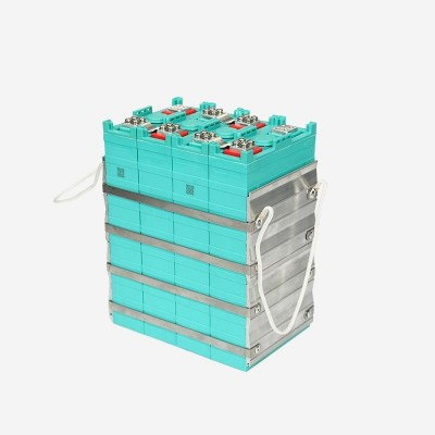 Baterie GBS LiFePO4 12V 100Ah