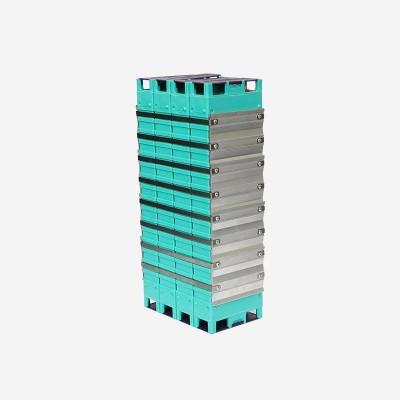 Baterie GBS LiFePO4 12V 200Ah