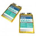 Baterie LiFePO4 3.2V 100Ah NPB