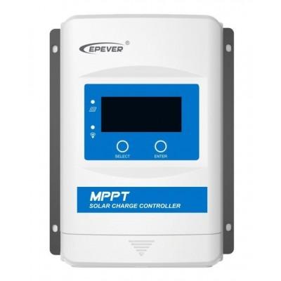 Solární regulátor MPPT EPsolar 10A 12/24V XDS1