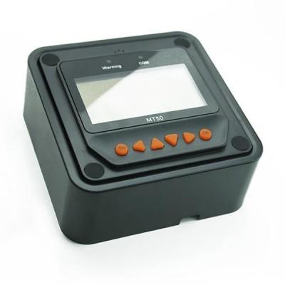 Externí displej pro solární MPPT regulátor Tracer (MT50)