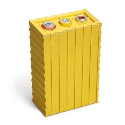 Baterie LiFePO 3.2V 160Ah Winston TALL