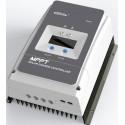 MPPT solární regulátor EPsolar 150VDC/80A 8415AN - 12/24/48V