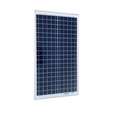 Solární panel Victron Energy 30Wp 12V