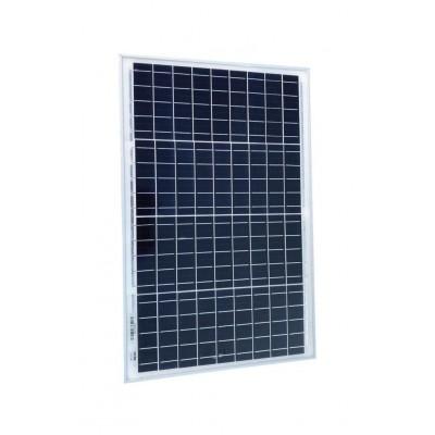 Solární panel Victron Energy 45Wp 12V
