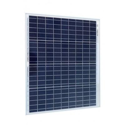 Solární panel Victron Energy 60Wp 12V