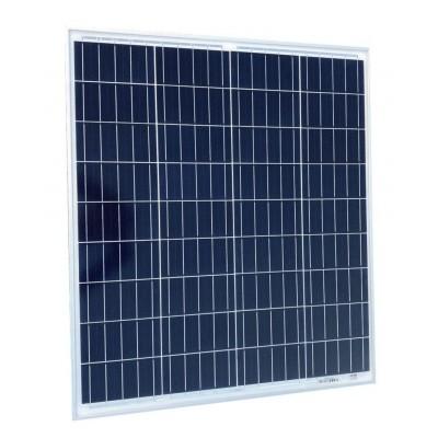 Solární panel Victron Energy 90Wp 12V