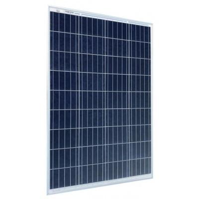 Solární panel Victron Energy 115Wp 12V
