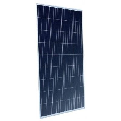 Solární panel Victron Energy 175Wp 12V