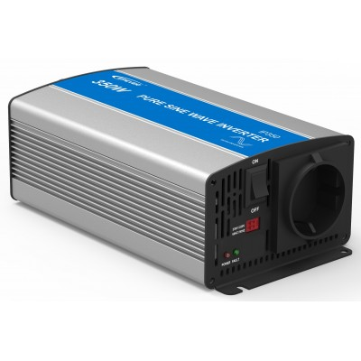 Měnič napětí EPever IPower 350W 24V