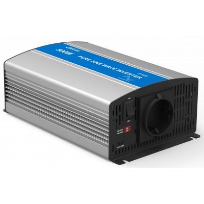 Měnič napětí EPever IPower 500VA 24V