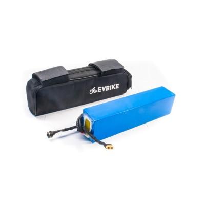 Brašnová baterie 36V 13Ah EVBIKE