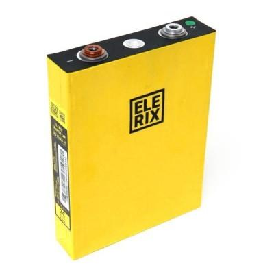 Baterie LiFePO 3.2V 110Ah ELERIX