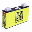 Baterie LiFePo (LiFePo4) 3.2V 50Ah