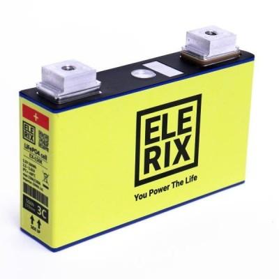 Baterie LiFePo (LiFePo4) 3.2V 70Ah