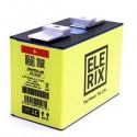 Baterie LiFePO 3.2V 135Ah ELERIX