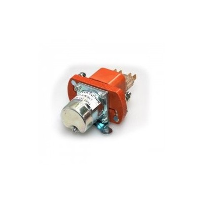 DC Power Contactor 100A-12V