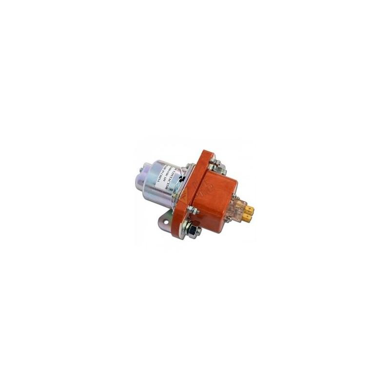 DC Power Contactor 400A-12V