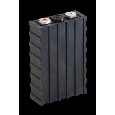 Baterie LiFePO4 3,2 V 100 Ah