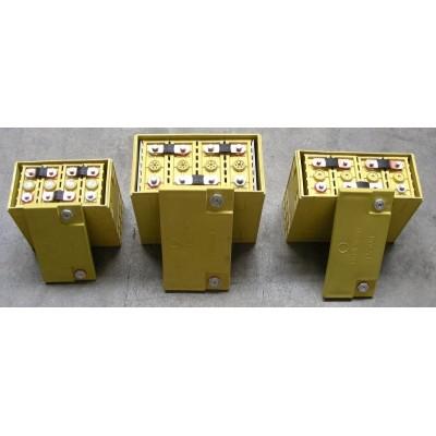 Baterie LiFeYPo 12V 60Ah (LIFEPO4)