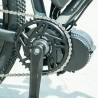 Převodníky pro středové pohony